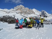 dolomiti-super-skisafari