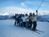 dreilander-super-skisafari