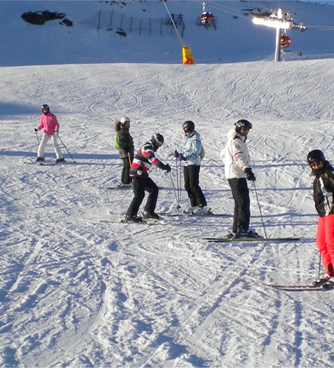 slider-all-star-super-skisafari