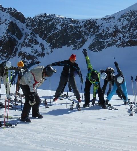 slider-dreilander-super-skisafari