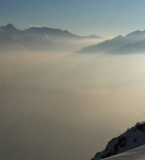 slider-skisafari-solden
